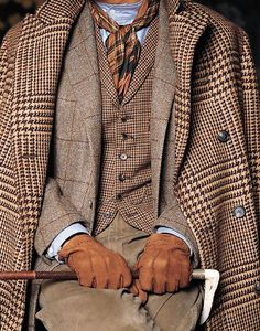 Majestic 70+ Best Ralph Lauren Menswear https://www.fashiotopia.com/2017/06/13/70-best-ralph-lauren-menswear/ Gabi Gregg explained that her objective is to make plus-size women feel as they have stylish choices in regards to swimwear. Tory Burch is about tweed. You wish to have items which other fashionistas might want to trade you.