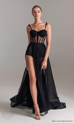 Elegant Dresses, Pretty Dresses, Sexy Dresses, Beautiful Dresses, Prom Dresses, Formal Dresses, Chiffon Dresses, Fall Dresses, Long Dresses