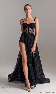 Elegant Dresses, Pretty Dresses, Sexy Dresses, Beautiful Dresses, Fashion Dresses, Prom Dresses, Formal Dresses, Chiffon Dresses, Long Dresses