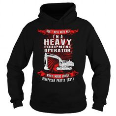 Heavy Equipment Operator mess operator shirt, operator mug, operator gifts, operator quotes funny #operator #hoodie #ideas #image #photo #shirt #tshirt #sweatshirt #tee #gift #perfectgift #birthday #Christmas