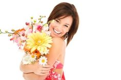 celebrating women's day, happy women's day, The Joy Of Celebrating Womanhood, woman, women's day