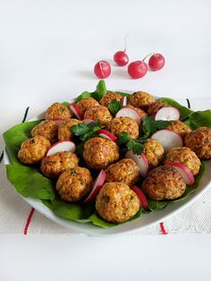 Yummy Food, Yummy Recipes, Sprouts, Vegetables, Healthy, Ethnic Recipes, Mariana, Tasty Food Recipes, Delicious Food