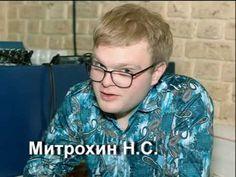 РУССКИЙ ЛИТЕРАТУРНЫЙ ЦЕНТР. ЛОХОТРОН.