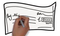 http://fbshare.info/1000-ao-dia $1000 por dia Vê como