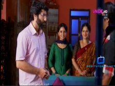 Do Dil Ek Jaan - 30th October 2013 - Full Episode - Video Zindoro http://www.zindoro.com/video/2013/10/30/dil-ek-jaan-30th-october-2013-full-episode/