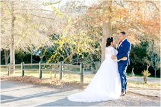 Anthea & Ashley | Wedding | Zevenwacht Wine Estate | Kuils River Cape Town Wedding Venues, St Anne, Bridal Gowns, Wedding Dresses, Bridal Boutique, Graham, Reception, Wedding Day, In This Moment