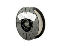 Cheap Harris 0316L12 316L Welding Wire Stainless Steel Spool 0.025 x 2 lb. deals week