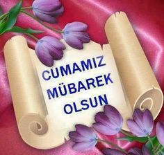 cuma-mesajlari (27) Islamic Images, Art Supplies, Greeting Cards, Blog, Instagram, Allah, Night, God, Allah Islam