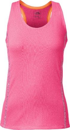 The North Face Women's Dynamix Full Racerback