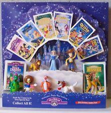 Childhood Memories 90s, Childhood Toys, Mcdonalds Toys, Disney Home Decor, 90s Aesthetic, 90s Kids, Classic Toys, Vintage Love, Beautiful Children