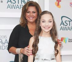 Sources confirm to Us Weekly that Season 6 will be Maddie Ziegler's final season on Dance Moms — get the details! I don't want it to be her last she is amazing