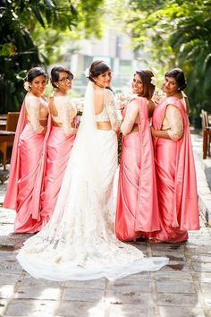 Shower Dress For Bride, White Bridal Shower Dress, Bride Reception Dresses, Wedding Dresses 2014, Luxury Wedding Dress, Designer Wedding Dresses, Bridal Dresses, Christian Wedding Dress, Christian Bridal Saree