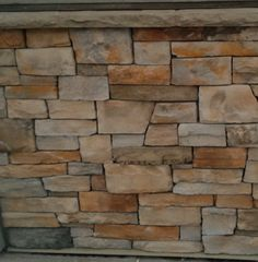 ClayMori Build And Restore, specializing in masonry repairs and masonry construction. Masonry Construction, Restore, Restoration, Wood, Building, Refurbishment, Madeira, Woodwind Instrument, Brickwork