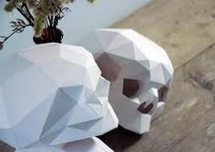 """Résultat de recherche d'images pour """"design origami"""" Design Origami, Vase, Images, Home Decor, Search, Decoration Home, Room Decor, Vases, Home Interior Design"""