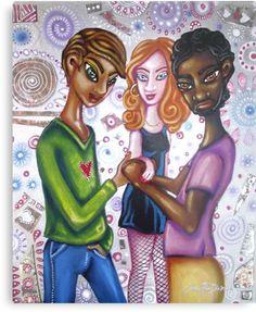 'The Pride' Metal Print by Cherie Roe Dirksen Original Art, Original Paintings, South African Artists, Saatchi Online, Canvas Prints, Art Prints, Weird And Wonderful, Art Portfolio, Art Blog