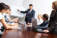 office-seminar.jpg (1311×874)