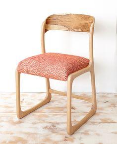chaises baumann mouette ann es 60 chaises de caf bistrot. Black Bedroom Furniture Sets. Home Design Ideas