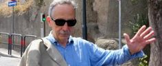 il popolo del blog,notizie,attualità,opinioni : lo stadio a Roma si faccia con i costi totali del ...