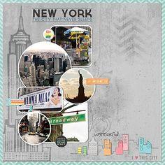Love the clustet of pics. New York.  mkrueger_yesplease_march152013