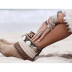 ✧❂✧↢ Bohème ↣✧❂✧