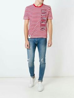 Jeans FashionMale FashionDenim MenGq StyleVintage DenimBlue JeansWorkwearBoroReal  Men Real Style