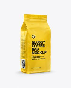Download 900 Soft Packaging And Paper Bags Ideas In 2021 Mockup Mockup Free Psd Mockup Psd