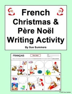 1000 images about no l on pinterest french christmas noel and free french. Black Bedroom Furniture Sets. Home Design Ideas