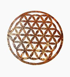 Mobiles, Decorative Plates, Home Decor, Flower Of Life, Household, Flowers, Gifts, Decoration Home, Room Decor