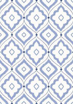 thibaut wallpaper collection. Master bath option