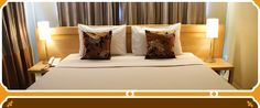 Welcome to Chinotel Phuket. Phuket, Welcome, Thailand, Budget, Bed, Furniture, Home Decor, Decoration Home, Stream Bed