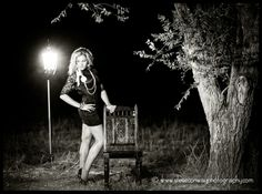 Senior Picture Ideas For Girls | senior picture ideas for girls | Cute Pictures