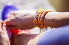 This bracelet was specially designed by Links of London for all the Ladies Run Race 2013 participants! Thank you Links Of London ! Links Of London, Friendship Bracelets, Palace, Bangles, Racing, Lady, Jewelry, Design, Fashion
