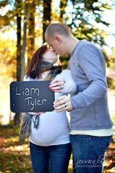 maternity, photography