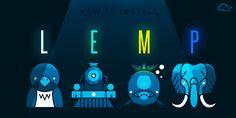 How To Install Linux, nginx, MySQL, PHP (LEMP) stack on Ubuntu 14.04 | DigitalOcean