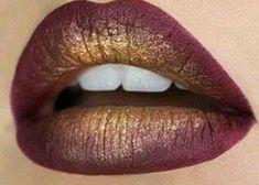 Marbleised Giordani Gold EYESHADOW Gold Eyeshadow, Eyeshadows, Lips, Sexy, Products, Eye Shadows, Eyeshadow, Golden Eyeshadow, Gadget
