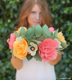 Head_Wreath_Tutorial_Crepe_Paper