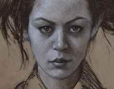 """Check out new work on my @Behance portfolio: """"Drawings and Paintings 2015"""" http://on.be.net/1SjIRwc"""
