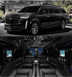 Cadillac Escalade, Cadillac Ats, Lamborghini Gallardo, Ferrari 458, Luxury Blog, Luxury Suv, Luxury Cars Interior, Luxury Lifestyle, Cayman S