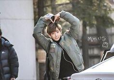 Minhyuk Im Hyunsik, Btob Minhyuk, Lee Changsub, Yook Sungjae, Cube Entertainment, Boy Groups, Rapper, Singing, Kpop