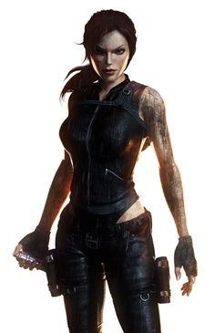 Tomb_Raider_Underworld-1.png (600×930)