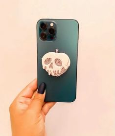 These Halloween Accessories Will Add Some Spooky Magic To Your Day Disney Phone Cases, Halloween Accessories, Magic, Ads