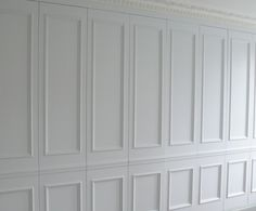 hidden door in wall panel wainscoting raised panel walls with door 7028