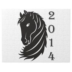 >>>Hello          2014 Horse Head Puzzle           2014 Horse Head Puzzle In our offer link above you will seeHow to          2014 Horse Head Puzzle please follow the link to see fully reviews...Cleck Hot Deals >>> http://www.zazzle.com/2014_horse_head_puzzle-116336880310628973?rf=238627982471231924&zbar=1&tc=terrest