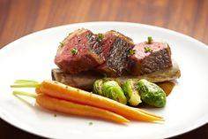 Sous Vide Beef Short Ribs « Sous Vide & More with PolyScience