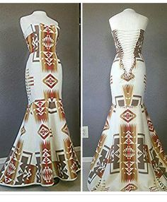Native American Wedding Dress for Sale . 30 Native American Wedding Dress for Sale . 97 Best ♥ Native American Weddings Native American Clothing, Native American Fashion, Native Fashion, Native American Wedding Dresses, Lace Mermaid Wedding Dress, Lace Dress, Lace Wedding, Night Street, Pakistani Gowns