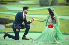 jeepsayyu - 0 results for weddings Wedding Couple Poses Photography, Bridal Photography, Wedding Poses, Wedding Shoot, Wedding Couples, Wedding Bride, Wedding Ideas, Indian Wedding Couple, Wedding Couple Photos