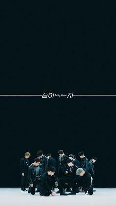 SEVENTEEN Getting Closer wallpaper ✨ | cr. twitter/@17_halfmoons Wonwoo, Seungkwan, K Pop, Vernon Chwe, Jeonghan Seventeen, Hip Hop, K Wallpaper, Seventeen Wallpapers, E Dawn