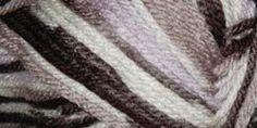 Bulk Buy Deborah Norville Collection Everyday Print Yarn 3Pack Antique Lavender ED20014 *** Read more reviews of the product by visiting the link on the image.Note:It is affiliate link to Amazon.