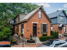Get details of 619 South Fifth Street, your dream home in Columbus, 43206 - price, photos, videos, amenities, and local information. Contact our realtors today.