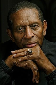 63 Years Ago Today, Earl Lloyd Became The First Black Player In The NBA